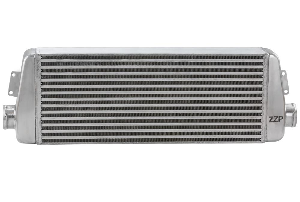 Intercooling - ATS Intercooler Kit