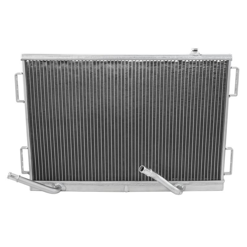 Intercooling - LSJ Stock Replacement Heat Exchanger