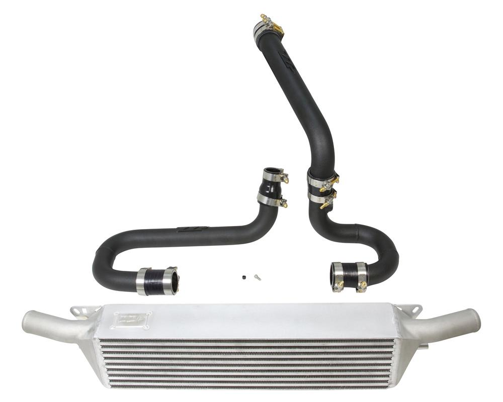 Intercooling - Sonic Intercooler Package