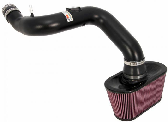 K&N Performance Intake For Sky Redline & Solstice GXP