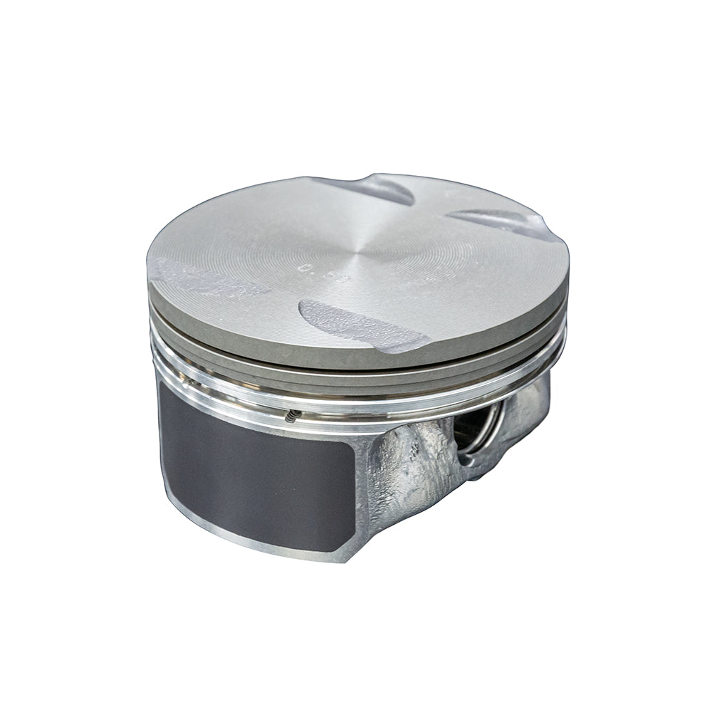 LE5 Replacement Pistons