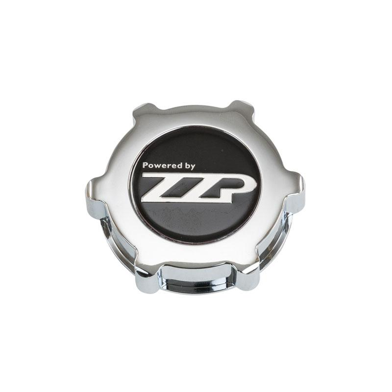 Misc - Billet Oil Cap