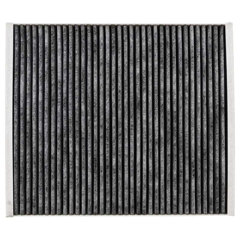 Misc - Cabin Filter