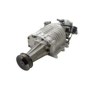 Used Gen 5 m90 supercharger blower series III gen5 – ZZPerformance