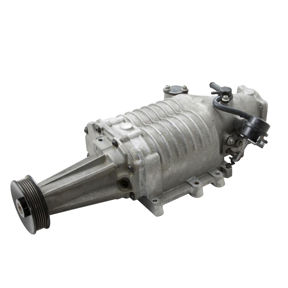 Superchargers & Eaton Parts - Used Gen 5 M90 Supercharger
