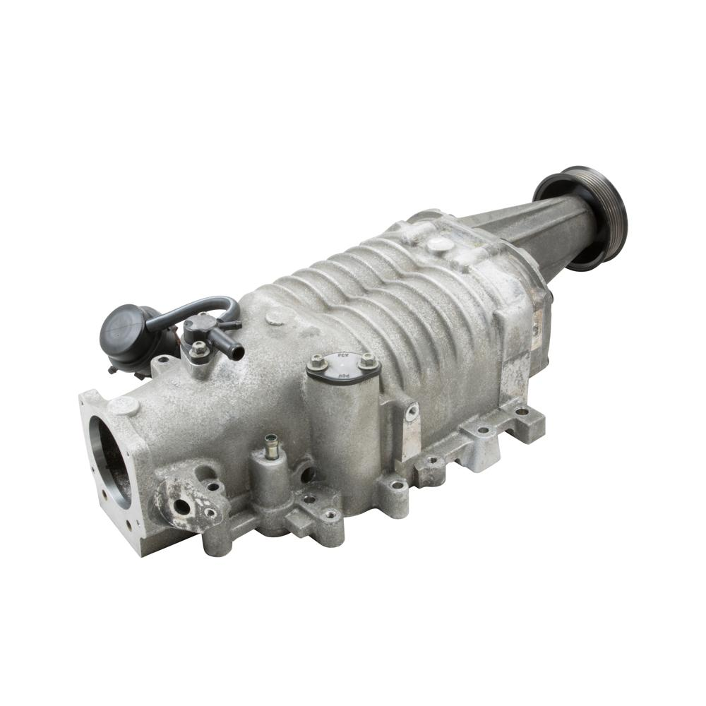 Used Gen 5 M90 Supercharger