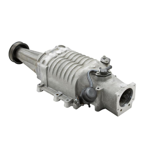 Used Gen 5 m90 supercharger blower series III gen5