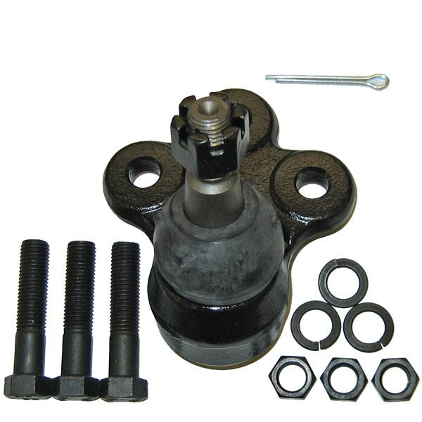 Suspension & Brakes - Ball Joint