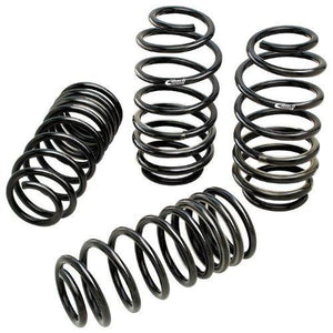 Suspension & Brakes - Cobalt Eibach Sportline Lowering Springs