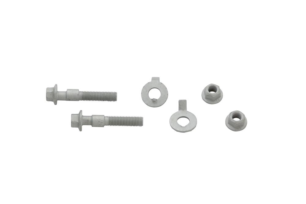 Suspension & Brakes - Front Camber Bolts