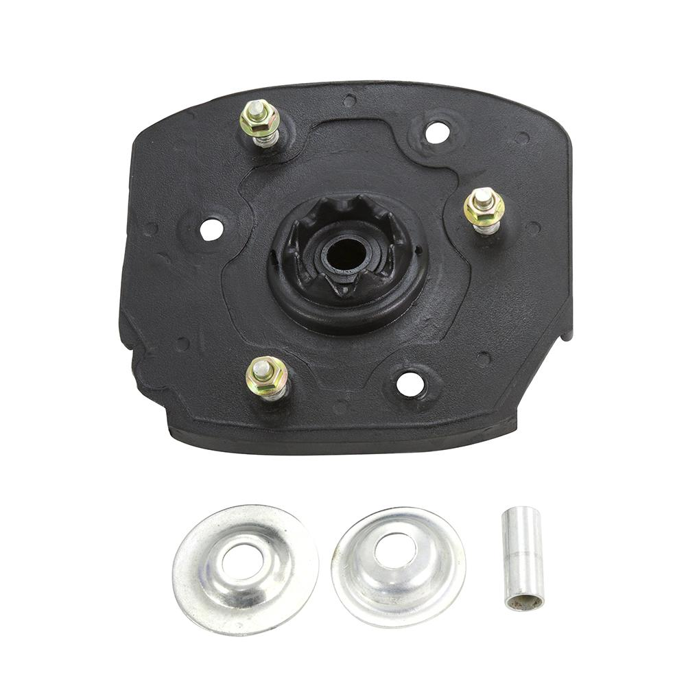 Suspension & Brakes - Strut Tower Plates