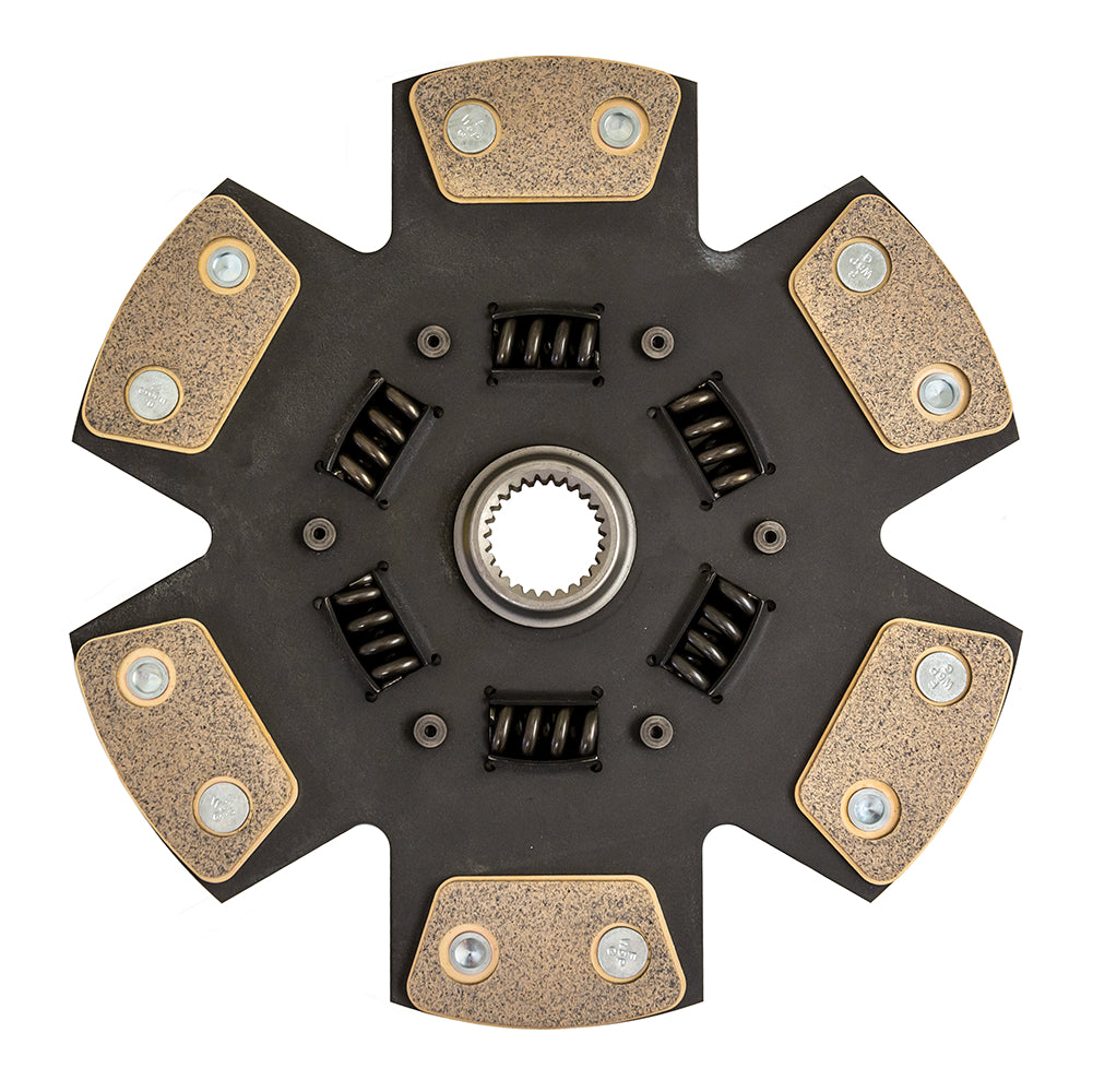Transmission & Drivetrain - Clutch Masters Stage Clutches For 2.0L Sky/Solstice