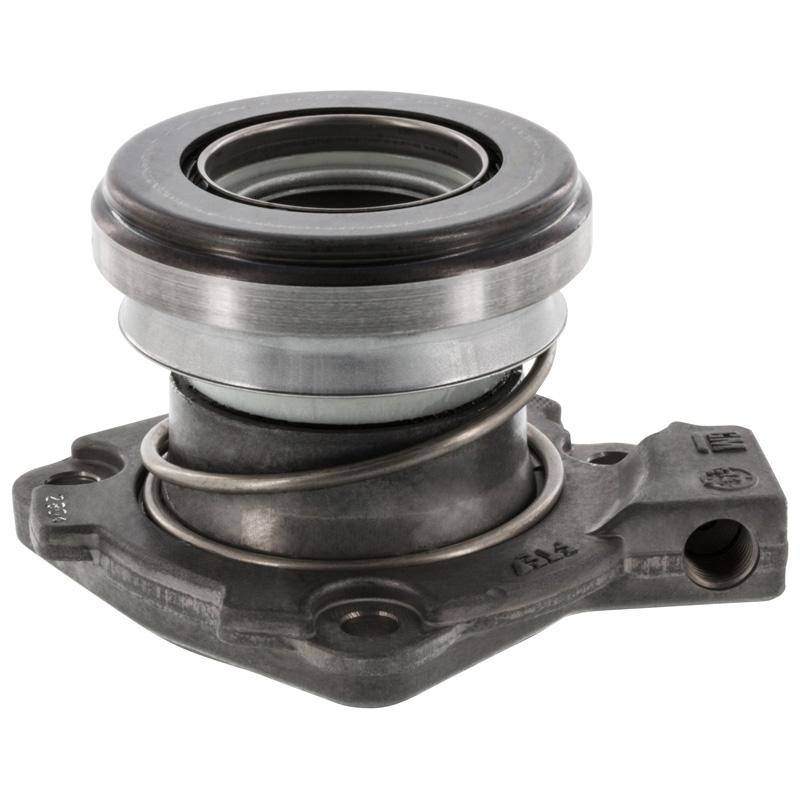 Transmission & Drivetrain - F40 Throwout Bearing