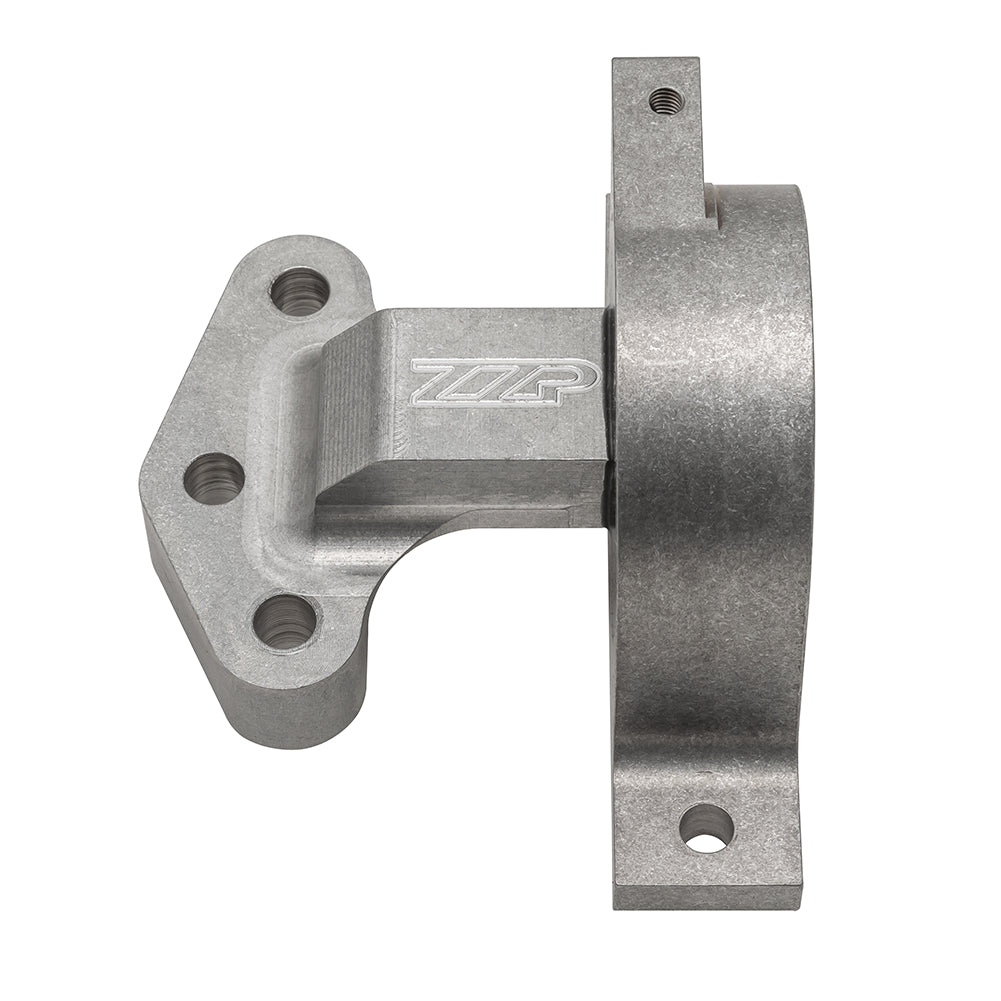 Transmission & Drivetrain - Upper Transmission Mount For Sonic