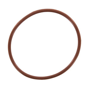 Turbo Parts & Kits - 50mm BOV O Ring Gasket