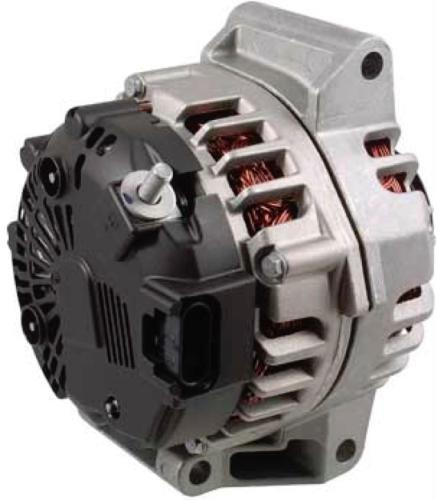 Turbo Parts & Kits - GM Alternator For Turbo Swapped LSJ