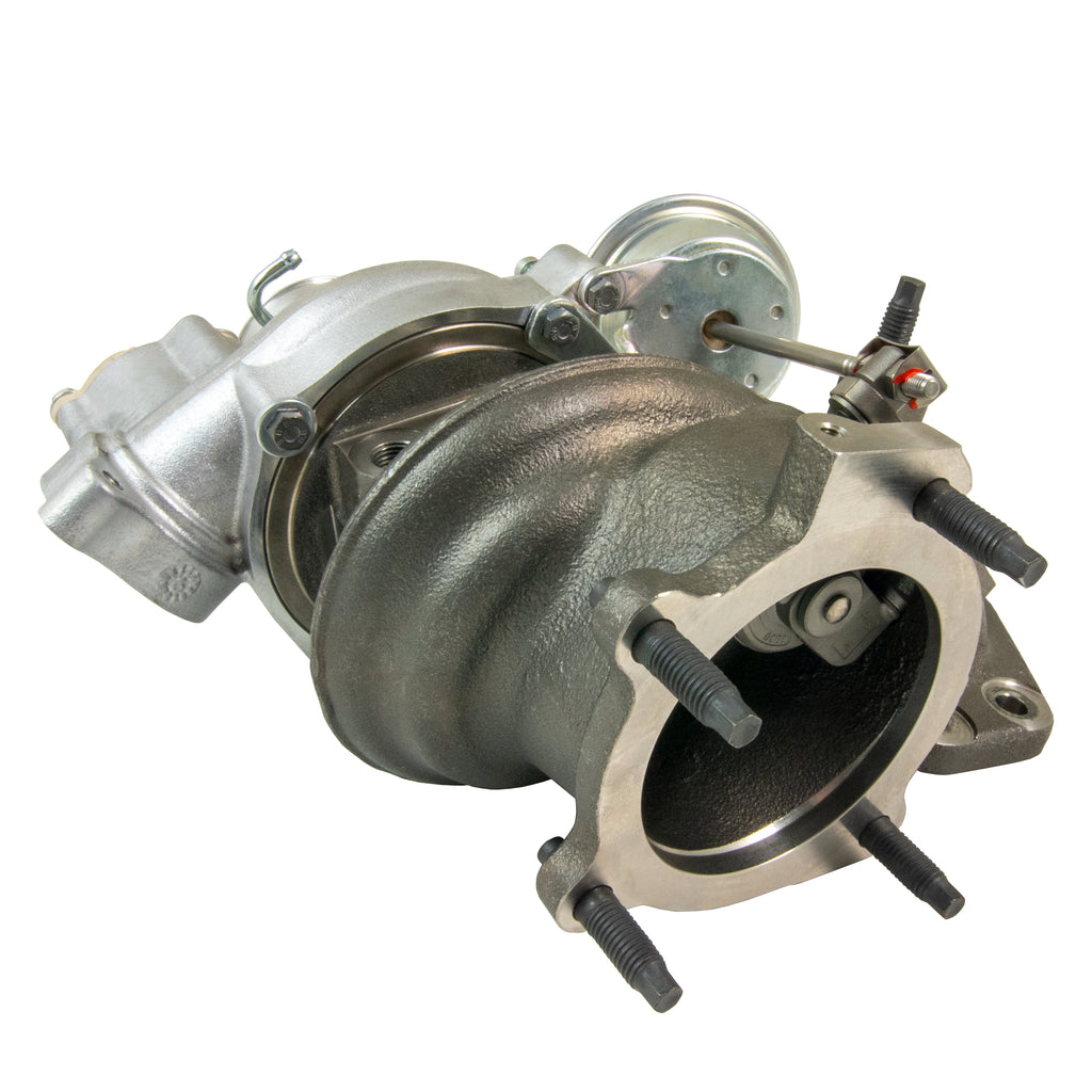 Turbo Parts & Kits - K04 Turbo