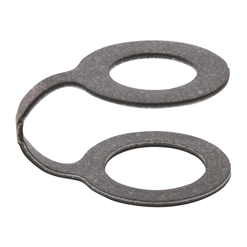 Turbo Parts & Kits - Oil Outlet Tube Gasket
