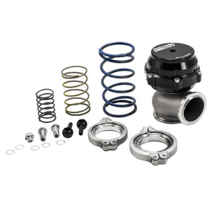 Turbo Parts & Kits - Precision 46mm Wastegate