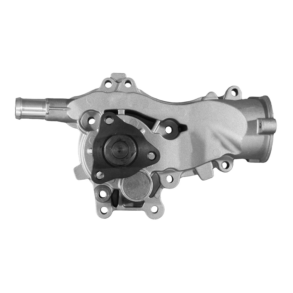 GM 1.4 Water Pump Assembly