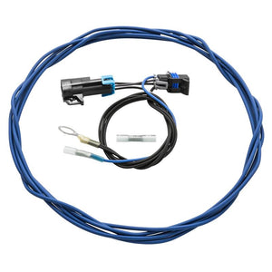 Wire Harnesses & Adapters - Fuel Pump Rewire Kit