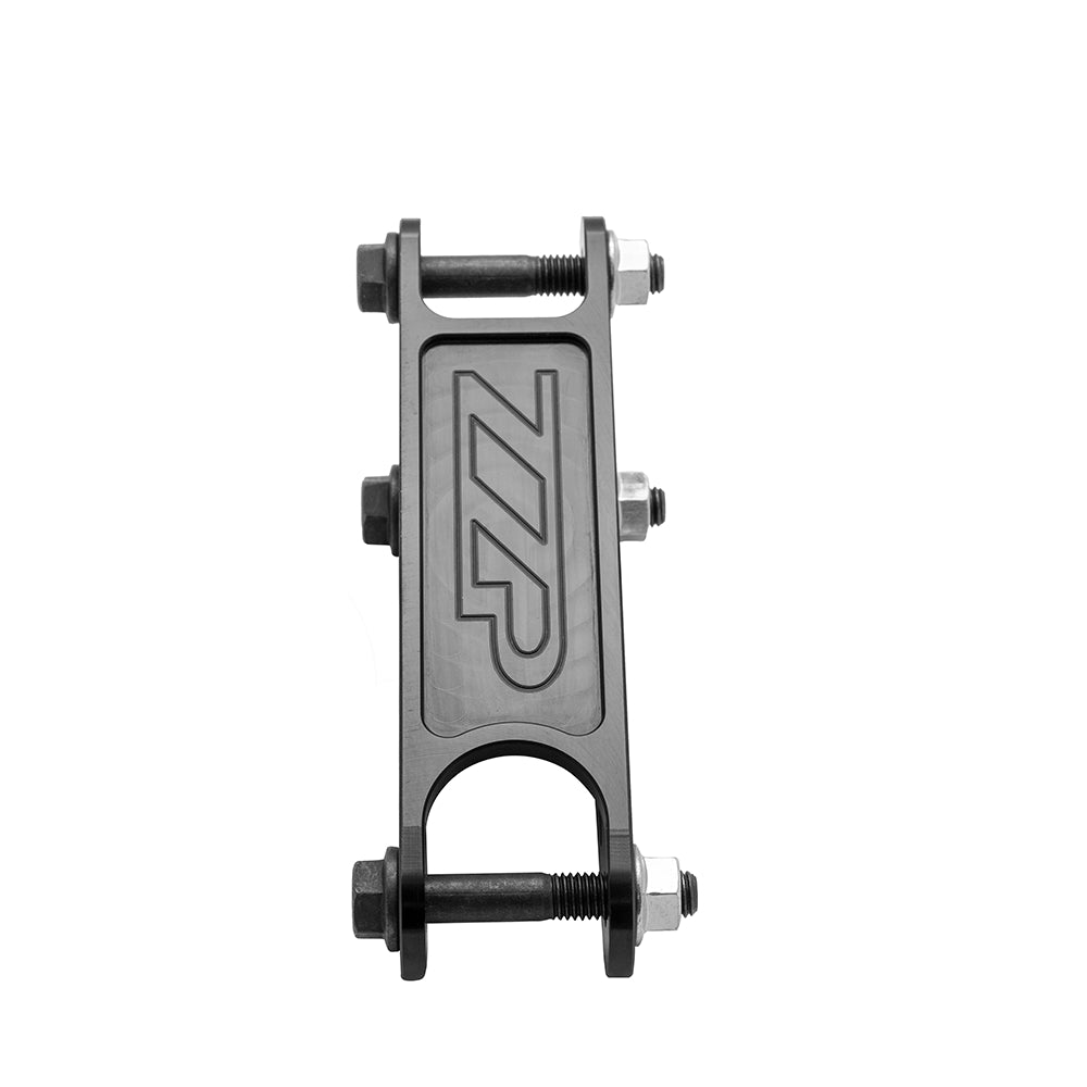 ZZP Slingshot Rear Shock Mount