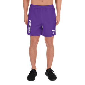 Pickleball Shorts