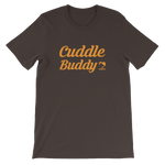 Cuddle Buddy T-Shirt