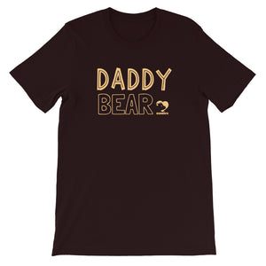 Daddy Bear T-Shirt