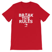 Break the Rules T-Shirt