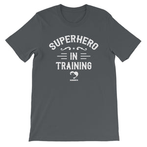 Superhero T-Shirt