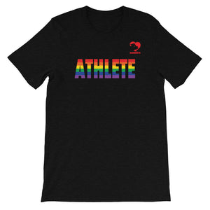 ATHLETE T-Shirt