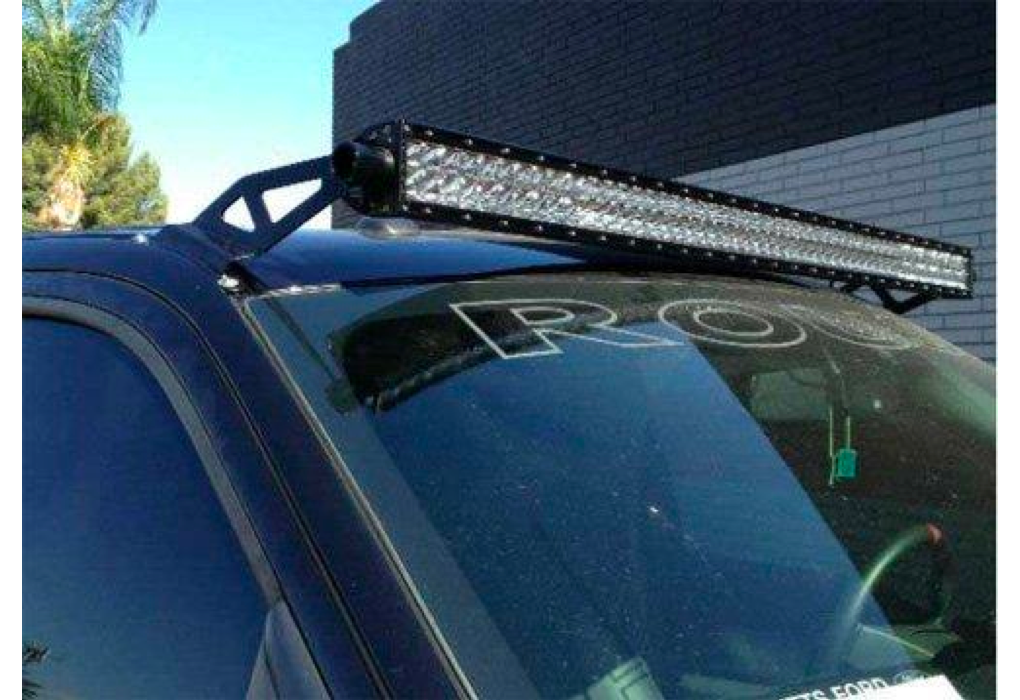 "Hot sale 10-30V 6120LM 72W 19.7"" slim LED Light bar for jeep off-road truck"