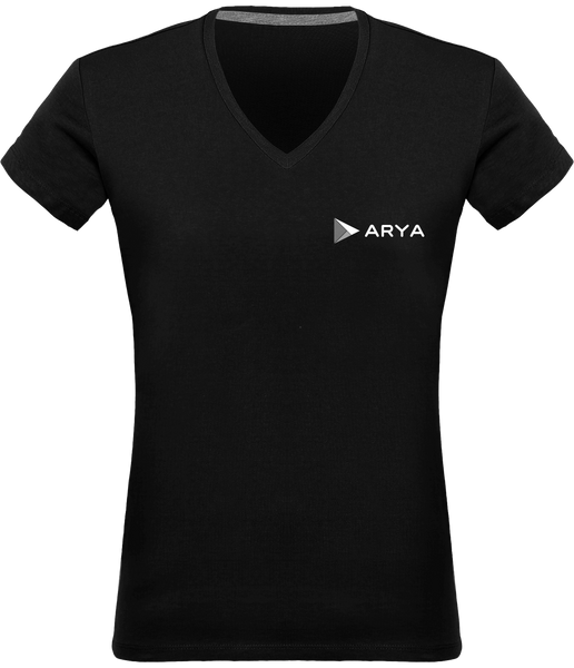 Arya Classic For Her