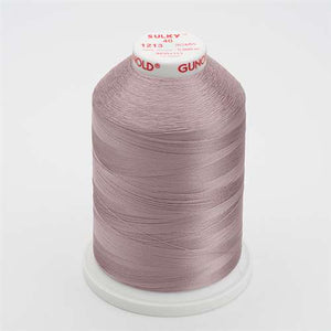 Sulky 40 wt 5500 Yard Rayon Thread - 940-1213 - Taupe