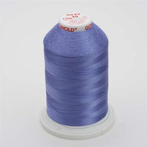 Sulky 40 wt 5500 Yard Rayon Thread - 940-1296 - Hyacinth