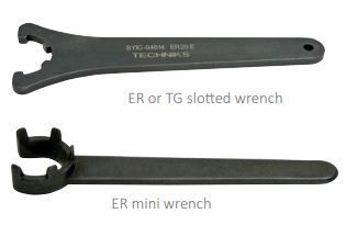 Wrenches Hand & Torque - Tightening Fixture