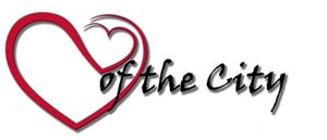 Heart Of The City Ft Lauderdale A Fashion Destination Hotcityfl