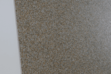 Brown Dark Matt Porcelain 300x600mm Wall and Floor Tile Our Lowest SQM Price Ever £9.84 - undergroundflooring.co.uk