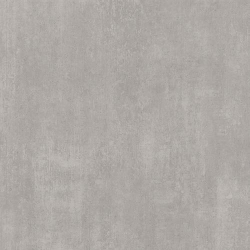 Alferro 690 Commercial Vinyl Lino Flooring 4m Width Square Metre Price is £8.95 - undergroundflooring.co.uk