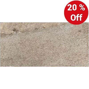 Austria DK 300x600mm Decorative Ceramic Wall Tile Our Lowest SQM Price Ever £15.04 - undergroundflooring.co.uk