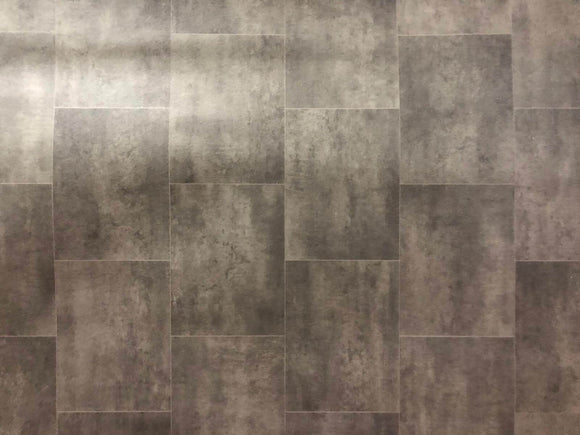 Barcelona D 573 Vinyl Lino Flooring 4m Width Square Metre Price is £7.95 - Undergroundflooring.co.uk