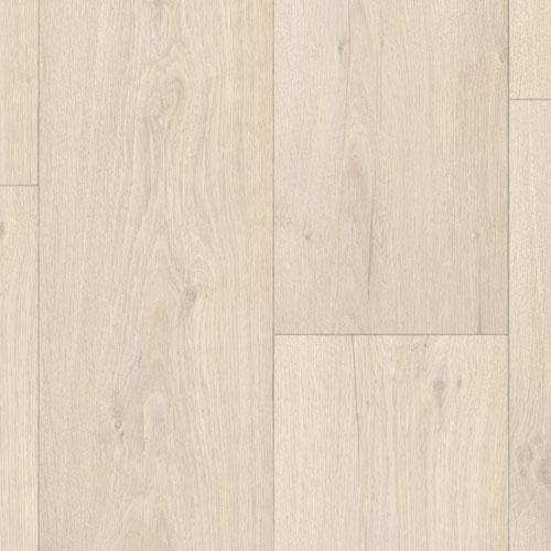 Berlin 506 Luxury Vinyl Lino Flooring 3,5m Width Square Metre Price is £7.95 - undergroundflooring.co.uk
