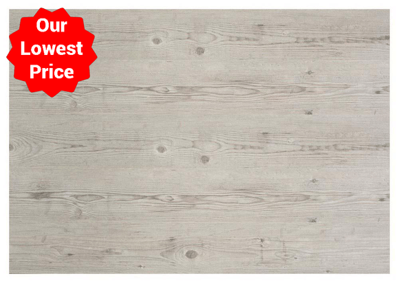Berry Alloc Canadian Pine 8mm Laminate Flooring (62000316) Our Lowest SQM Price Ever £7.95 - undergroundflooring.co.uk