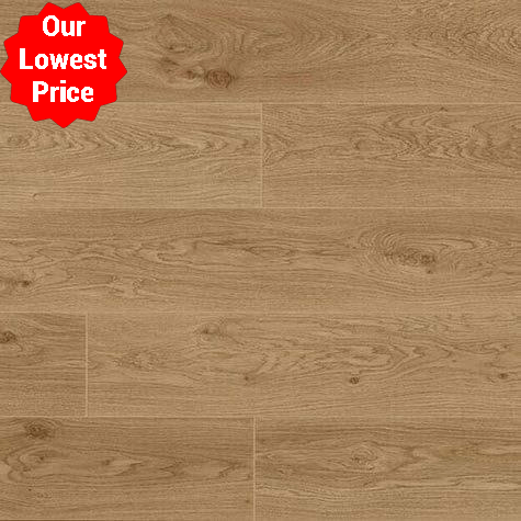 Berry Alloc Trendline Groovy Lotus Oak 8mm Laminate Flooring (62000470) Our Lowest SQM Price Ever £7.95 - undergroundflooring.co.uk