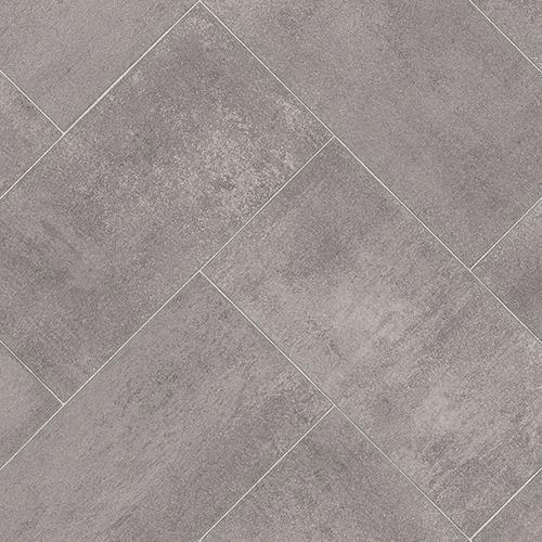 Bilbao 592 Smart Vinyl Lino Flooring 4m Width Square Metre Price is £7.95 - undergroundflooring.co.uk