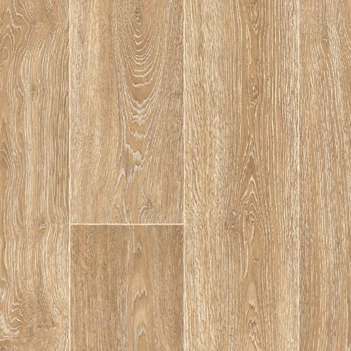 Chaparral Oak 532 Luxury Vinyl Lino Flooring 4m Width Square Metre Price is £7.95 - undergroundflooring.co.uk