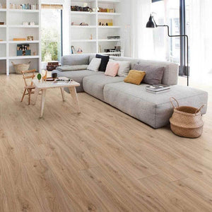 Cimarron W56 Premium Vinyl Lino Flooring 4m Width Square Metre Price is £7.95 - undergroundflooring.co.uk