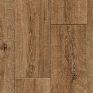 Edgewood W43 Premium Vinyl Lino Flooring 4m Width Square Metre Price is £7.95 - undergroundflooring.co.uk