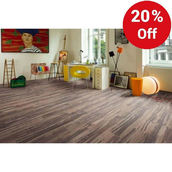 Egger Clic 8mm Laminate Flooring Our Lowest SQM Price Ever £6.96 - undergroundflooring.co.uk